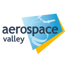 Aerospace Valley Logo