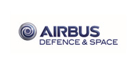 Airbus Defence Space