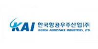 Korean Aerospace Industries