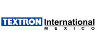 Textron International