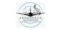 Aerospace Industries