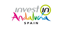Invest in Andalucia