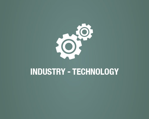 Industry - Technology