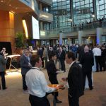 adds-seattle boeing networking